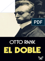 Rank, Otto (1925) - El Doble