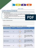 LKPD hidrokarbon.docx