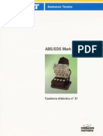 (4) Abs-eds Mark20