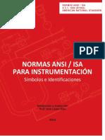 241586856-NORMAS-ANSI-FH11-pdf (1).pdf