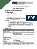 Ccsa 2013 Study Guide