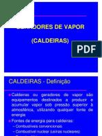 caldeiras_introd