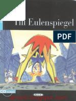 Till Eulenspiegel.pdf