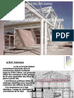 127346165 Structure Metallique 01 Ppt
