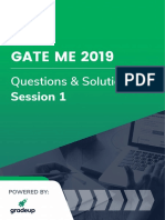 GATE 2019 ME Analysis.pdf-48