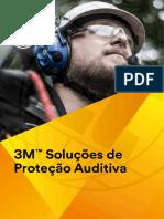 Catálogo - Protecção Auditiva 2018 (PT).pdf