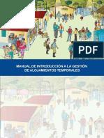 Gestión Alojamientos Temporales Col.pdf