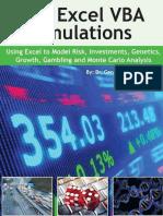 [Dr. Gerard M. Verschuuren] 100 Excel VBA Simulati(B-ok.cc)