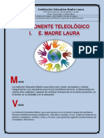 Taller -Formatos Letra Capital