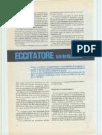 Proyecto HERNAN AVILES.pdf