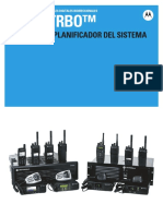 R2.2A Series LACR System Planner Latin Spanish.pdf