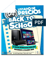 R2.2A Series LACR System Planner Latin Spanish