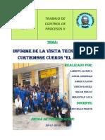 Informe Curtiembre EL AL CE