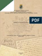 2017_dissertação_hvrocha.pdf