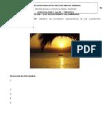1. EL CLIMA Y LOS ECOSISTEMAS COLOMBIANOS.doc