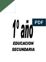 CLUB DE AJEDREZ.pdf