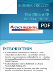 Training and Development Presentation