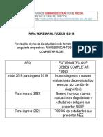 FUDEI.docx · 2019
