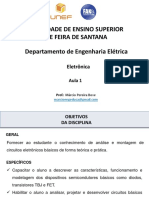 Livro - RF Microeletrônica
