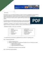 Administracion de Servicios 1ed Christopher Lovelock Reynoso DAndrea y Huete (1)