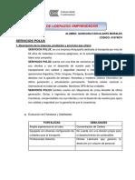 ESCALANTE_MORALES_GIANCARLO_PA2.docx