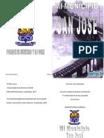 History de Puerto