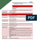 1. 2014 APRU Global Health Workshop Agenda (2)