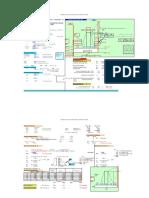 MC-2.0.pdf