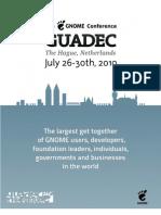GUADEC_schedule