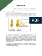 METODO DE COULOMB.docx