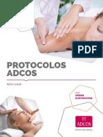 Protocolos Adcos Profissional - Versão Final WEB 05.12.18.pdf