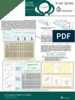 MT_5___P_ster_10.pdf