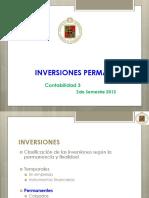 Inversiones_Permanentes