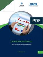 Guia-Basico-da-Bahia.pdf