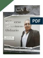 LIBRO-PROCESO-DE-CONOCIMIENTO.pdf