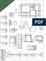 1-cimentacin-e01 (1).pdf