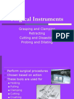 03 Surgical Instruments (2)