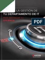 eBook Resetea La Gestion de Tu Departamento IT.compressed