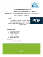 Proyecto i Parcial