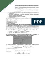 examen_2bm