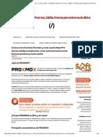 Proxmox.pdf