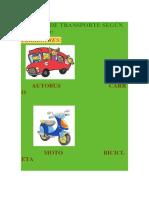 Medios de Transportes.docx Cuarto Periodo