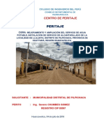 INFORME DE PERITAJE LLILLINTA.docx