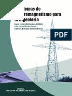 IPP-Moreno;Urchueguía;Martínez - Problemas de electromagnetismo.pdf
