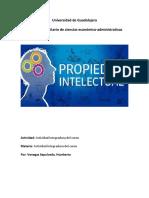1.3 Consideraciones Éticas en La Investigación Cientifica Sañudo (1)