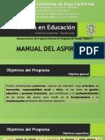 UABC_Calendario_Escolar_2018-2_2019-1