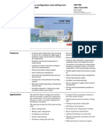 Niagara AX vs N4 (3) pdf | Microsoft Windows | Wi Fi