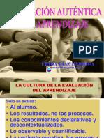 Evaluacion Autentica Del Aprendizaje F.diaz-Ccesa007
