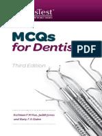 1905635877_MCQs.pdf