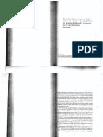 Keila Grinberg - Escravidao e Liberdade Sul Do Brasil - PARA 19_11